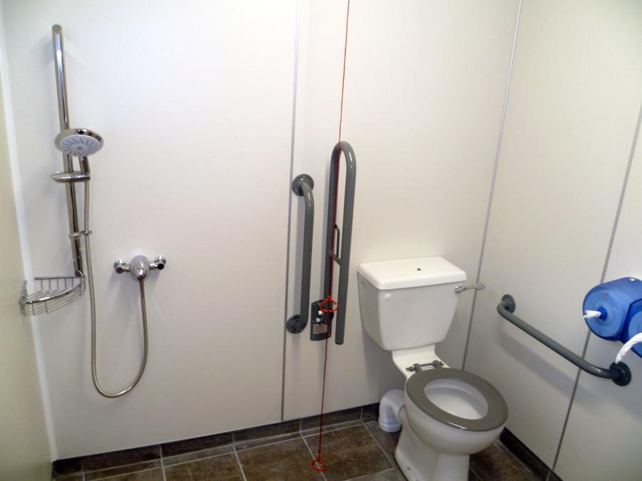 campsite toilets 4