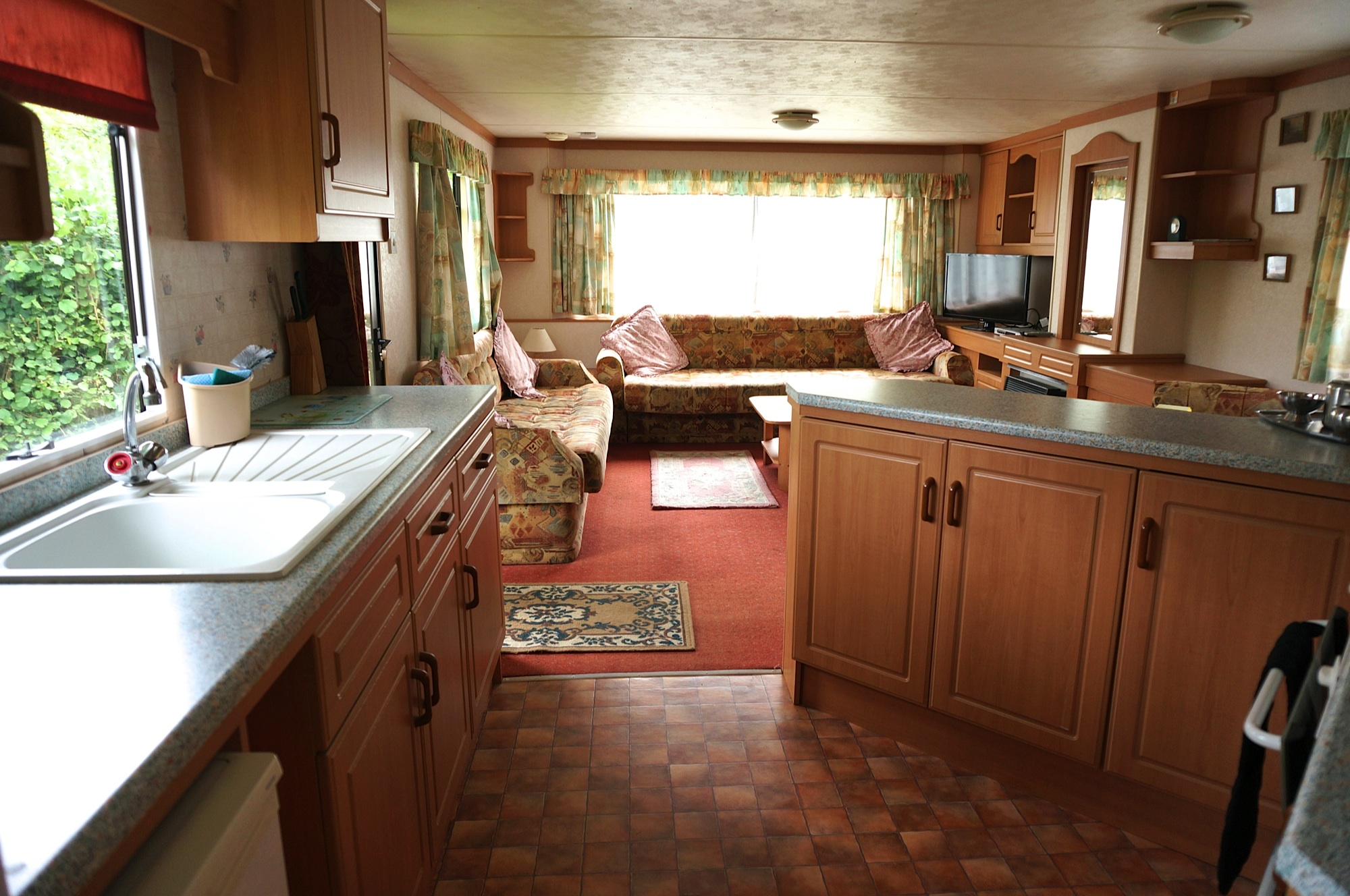 Creative Mobile Homes Long Termquot  Local Classifieds To Rent In The UK And